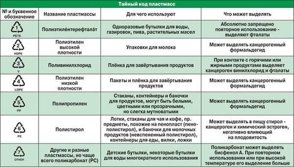 http://s4.uploads.ru/t/wZN56.jpg