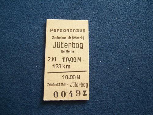 http://s4.uploads.ru/t/wdErO.jpg