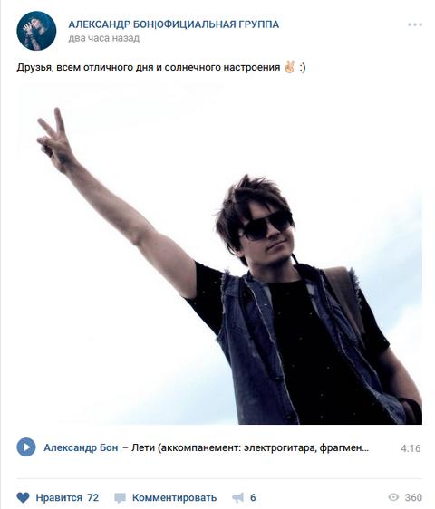 http://s4.uploads.ru/t/wdysc.png