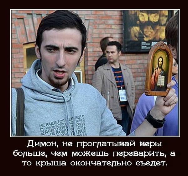 http://s4.uploads.ru/t/wg1yF.jpg