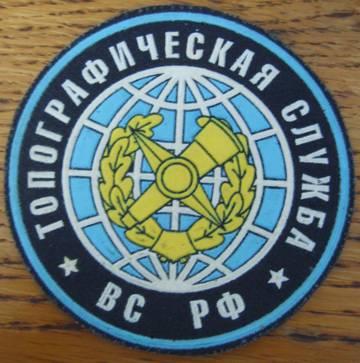 http://s4.uploads.ru/t/wqyu7.jpg