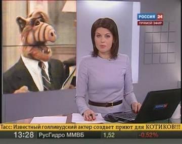 http://s4.uploads.ru/t/wxXSn.jpg