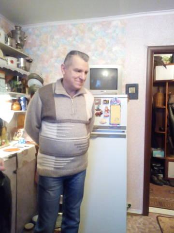 http://s4.uploads.ru/t/x0hJg.jpg