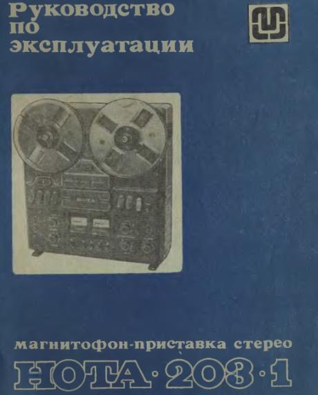 http://s4.uploads.ru/t/xAhdB.png