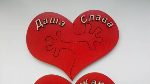 http://s4.uploads.ru/t/xCgjO.jpg