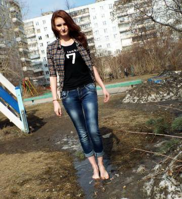 http://s4.uploads.ru/t/xH27S.jpg