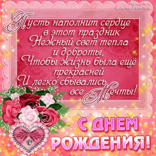 http://s4.uploads.ru/t/xQmP2.jpg
