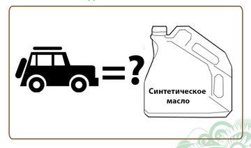 http://s4.uploads.ru/t/xRIA0.jpg