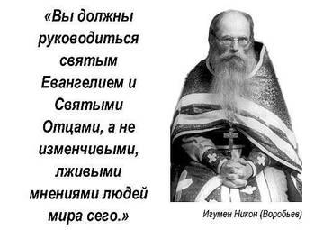 http://s4.uploads.ru/t/xU30K.jpg