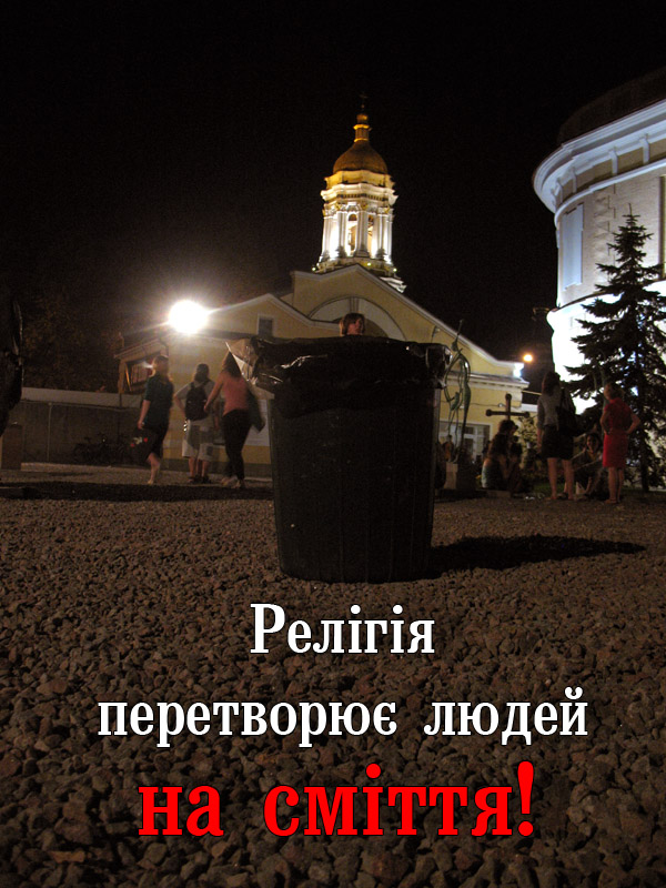 http://s4.uploads.ru/t/xZ3l9.jpg