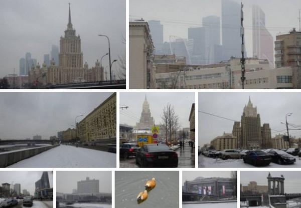 http://s4.uploads.ru/t/xZC9n.jpg