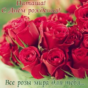 http://s4.uploads.ru/t/xio0m.jpg