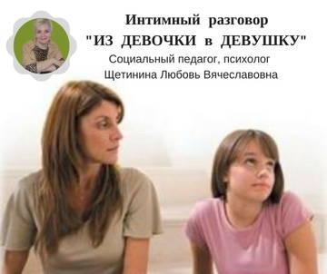 http://s4.uploads.ru/t/xjryd.jpg