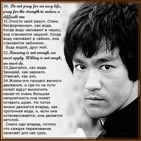 http://s4.uploads.ru/t/xmLrI.jpg