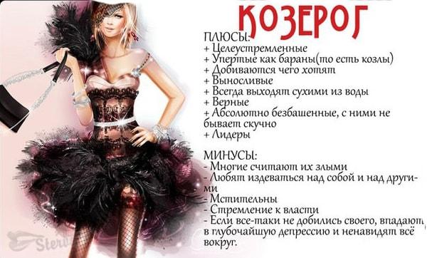 http://s4.uploads.ru/t/xsa0z.jpg