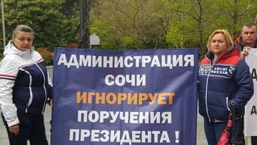 http://s4.uploads.ru/t/xyE7N.jpg