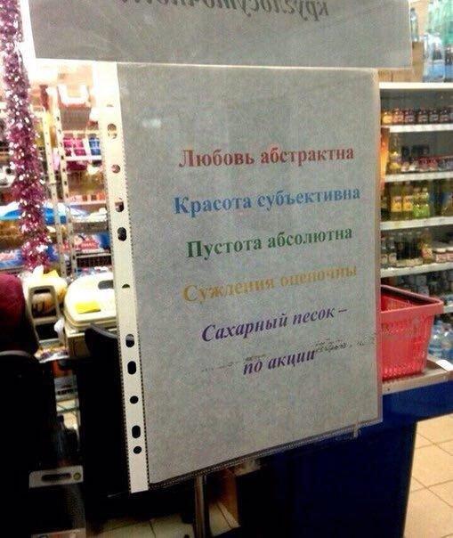 http://s4.uploads.ru/t/y2Ran.jpg