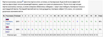 http://s4.uploads.ru/t/y2wBS.jpg