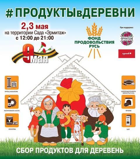 http://s4.uploads.ru/t/y7KJD.jpg