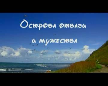 http://s4.uploads.ru/t/yHN5v.jpg