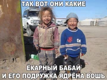http://s4.uploads.ru/t/yLeQD.jpg