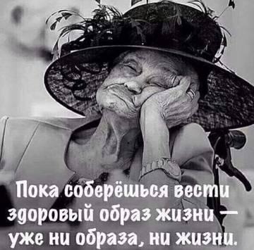 http://s4.uploads.ru/t/yM1Tq.jpg