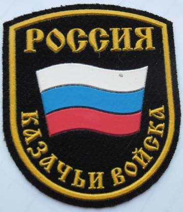 http://s4.uploads.ru/t/yWQBJ.jpg