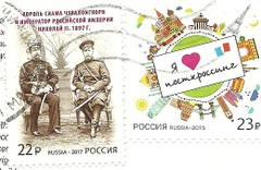 http://s4.uploads.ru/t/ykx5K.jpg