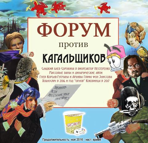 http://s4.uploads.ru/t/ylHGB.png