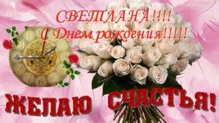 http://s4.uploads.ru/t/ypkAI.jpg
