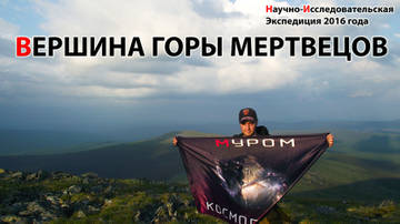 http://s4.uploads.ru/t/ywXs4.jpg