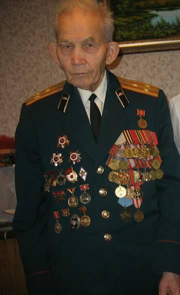 http://s4.uploads.ru/t/z5xWB.jpg