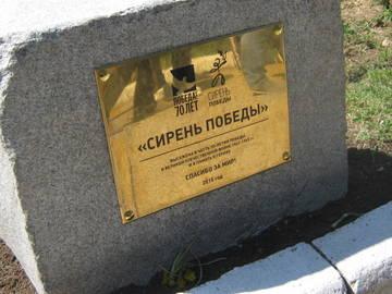 http://s4.uploads.ru/t/zEIUT.jpg