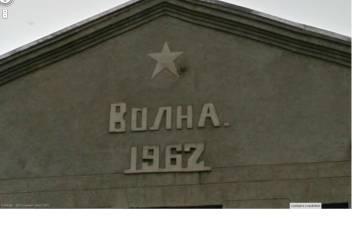 http://s4.uploads.ru/t/zFweT.jpg
