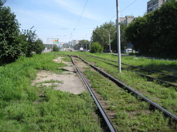 http://s4.uploads.ru/t/zM4iZ.jpg