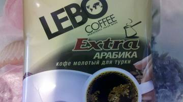 http://s4.uploads.ru/t/zNOKY.jpg