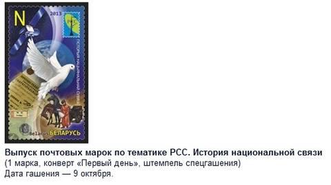 http://s4.uploads.ru/t/zQkuD.jpg