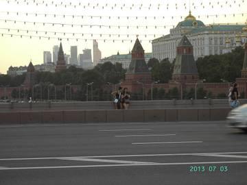 http://s4.uploads.ru/t/zSEHU.jpg