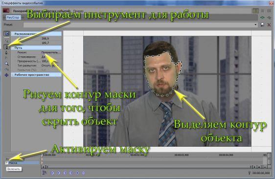 http://s4.uploads.ru/t/zWJGj.jpg