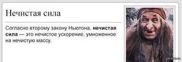 http://s4.uploads.ru/t/zXN7m.jpg