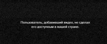 http://s4.uploads.ru/t/zYdPK.jpg