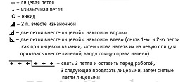 http://s4.uploads.ru/t/zbQMZ.jpg