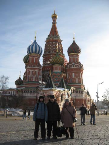 http://s4.uploads.ru/t/zsgIx.jpg