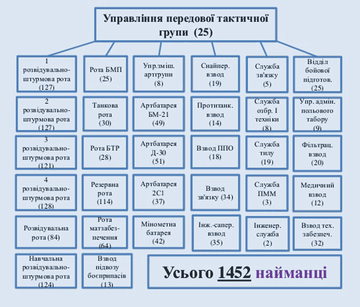 http://s4.uploads.ru/t/zuYTD.png