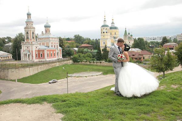 http://s4.uploads.ru/t/zubaB.jpg