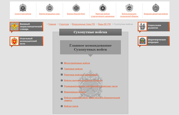 http://s4.uploads.ru/t/zvUCG.png