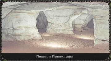 http://s4.uploads.ru/t/zvdQr.png