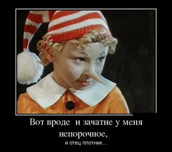 http://s4.uploads.ru/t/zxwVX.jpg