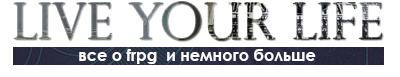 http://s4.uploads.ru/t5JRo.png