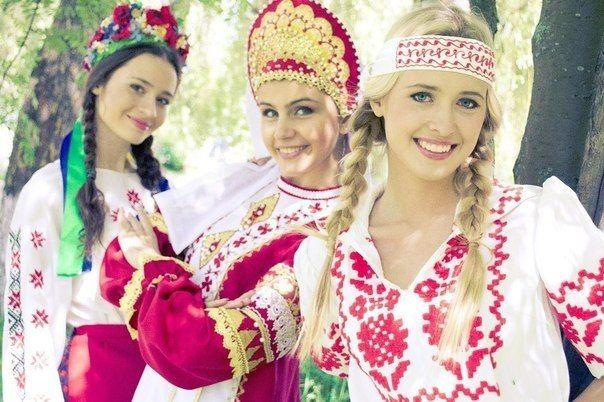 http://s4.uploads.ru/t5xkJ.jpg